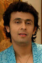 Singer Sonu Nigam shows solidarity with Abhijeet, quits Twitter