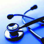 Revert to bills for medical dues: HC