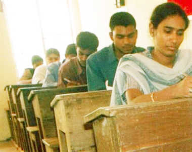 how to curb exam malpracise Cambridge english exams have enhanced security built into every stage and are   and include other concealed features to prevent forgery and malpractice.