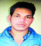 Gangster Nehra, ASI's son, freed Deepak