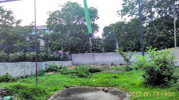 Save water at boosting plant in Sector 31