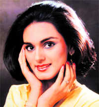 Neerja's kin move HC over film profit