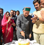 Virbhadra turns 84, says will be indebted to people