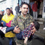 4 of Delhi family among 7 killed in Gulmarg cable car accident
