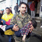 7 die in Gulmarg cable car crash