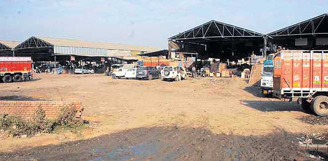 New defence estate rules bring hope to Vallah traders