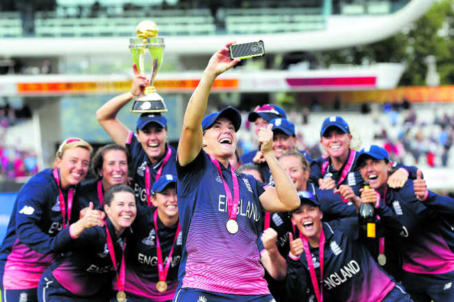 India get cold feet, England World Cup