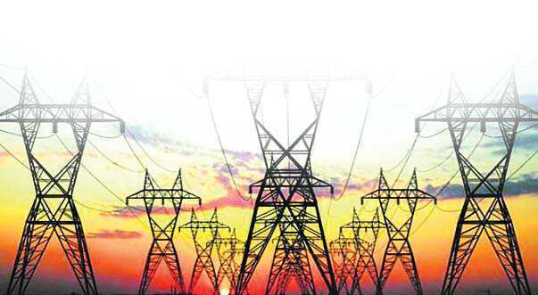 Power discoms to get Rs750-crore cheap loans