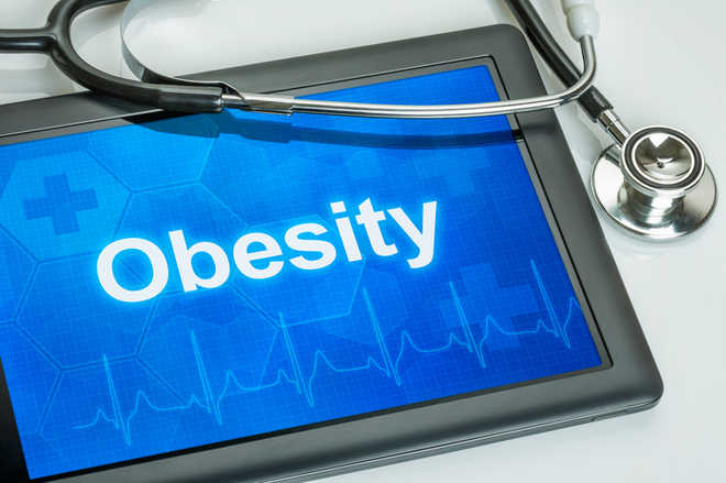 Researchers discover new way to treat obesity