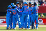 Women's World Cup final: History awaits Indian eves at Lord's