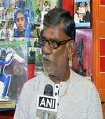 Mithali Raj's father confident that India can win women's World Cup