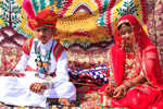 Every third child bride in world is Indian: Report