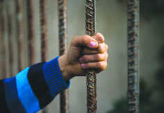 7 minors caught for Mohali thefts