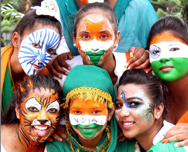 109 to be awarded at I-Day function