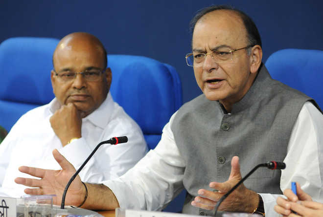 Cabinet's in-principle nod to merger of PSU banks