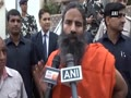 China earns profit from India, they cannot afford war with us: Ramdev