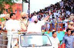 LS byelection ahead, Capt doles out sops in Gurdaspur