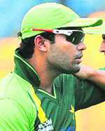 Coach Mickey Arthur abused him, claims Pakistani cricketer Umar Akmal