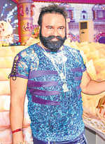 Verdict in rape case against dera head on August 25