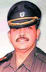 Malegaon blast: Purohit gets bail after 9 yrs in jail