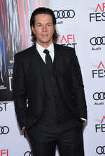 Wahlberg tops with USD 68 million
