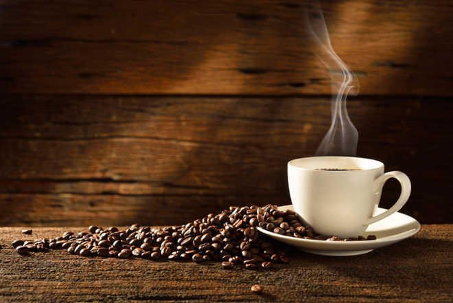 Coffee may cut diabetes risk