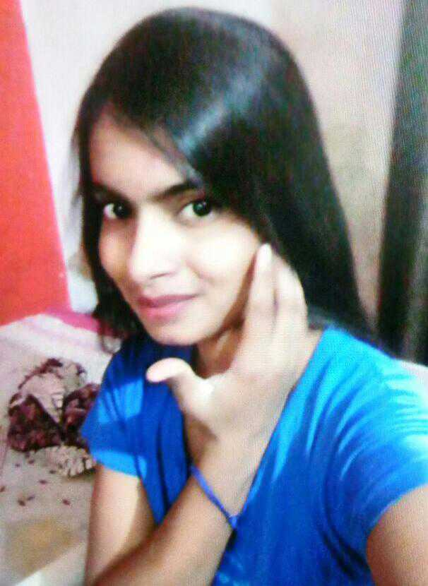 panipat girl u0026 39 s murder  accused planned to murder youth too