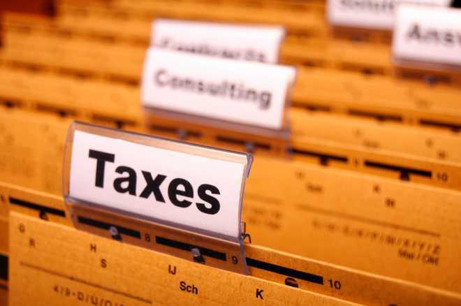 Centre decides to raise gratuity tax cap to Rs 20 lakh