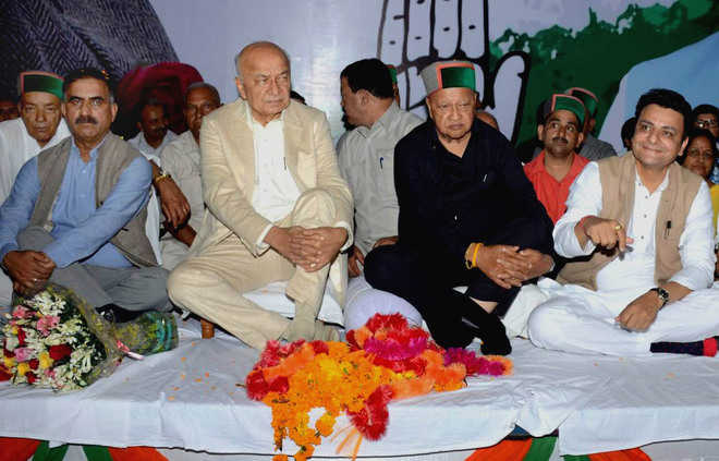 Shinde not the final authority: CM