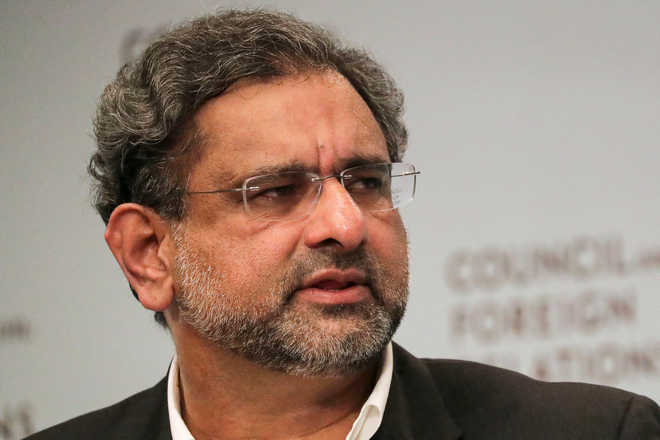 Pakistan is now 'terroristan': India tells UN after Abbasi's attack