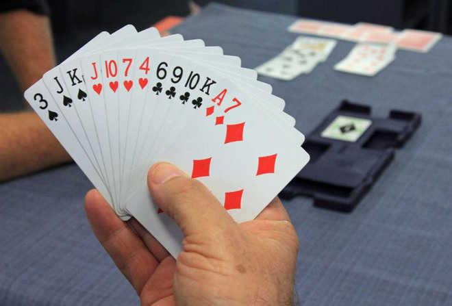 Gambling spreads royal st kitts and casino