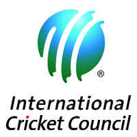 Red card in cricket for violence threat