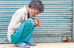Drugs grip Haryana youth