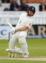 Bairstow to open in first ODI vs Windies