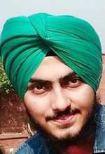 Delhi man booked for 'murdering' Bathinda youth