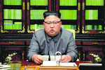 N Korea hints at H-bomb test in Pacific
