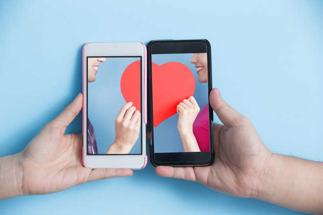 Compatibility in your texts