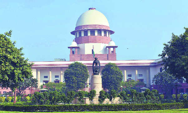 Submit details of ongoing projects, SC tells Jaypee