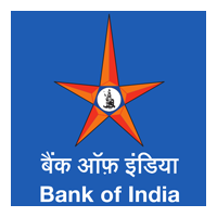 Come Jan 20, Bank of India to do away with free services