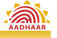 Virtual ID for Aadhaar :  Tribune Editorial