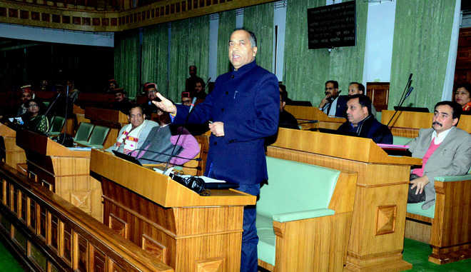 CM announces Rs 3-lakh aid for Suraj's family
