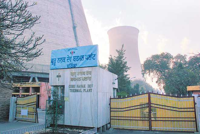 Private players with cheaper power woo Punjab