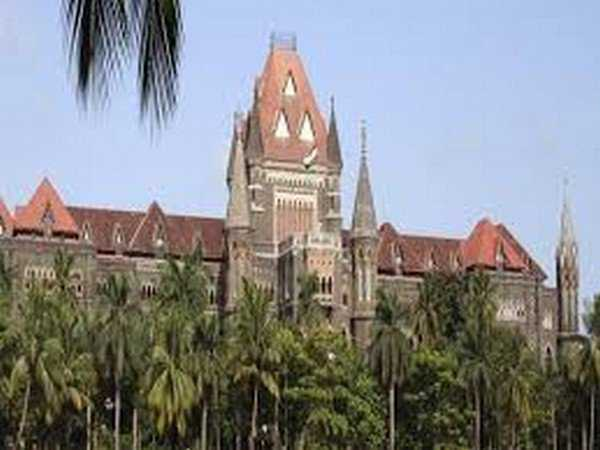 Bombay HC quashes order gagging media in Sohrabuddin case trial