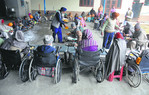 In Ludhiana, where the homeless find solace and care