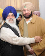 SGPC ex-chief secy Calcutta dead