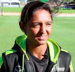 Harmanpreet wants out but Railway throws rule book at her