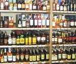 Delhi: Liquor sale without scanning of barcode to invite action after Feb 15