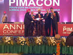 Dist doc honoured at IMA conference