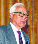 Need for National Security Policy:Vohra