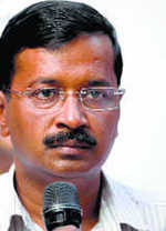Prez disqualifies 20 of AAP's legislators